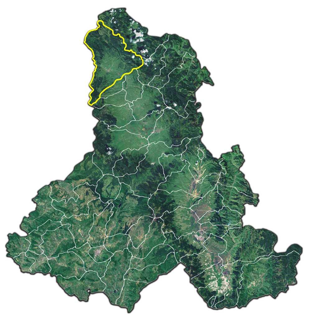 Toplița Wikipedia