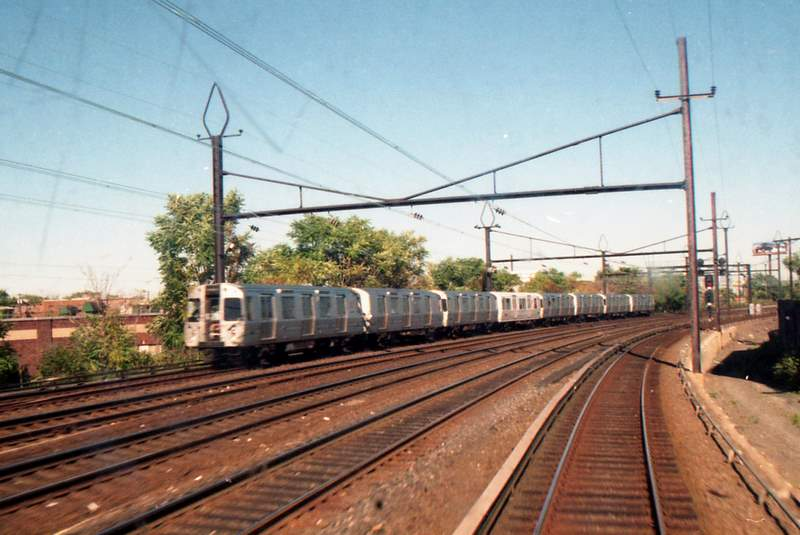 File:Train Ride to Newark (1997) (6390625079).jpg