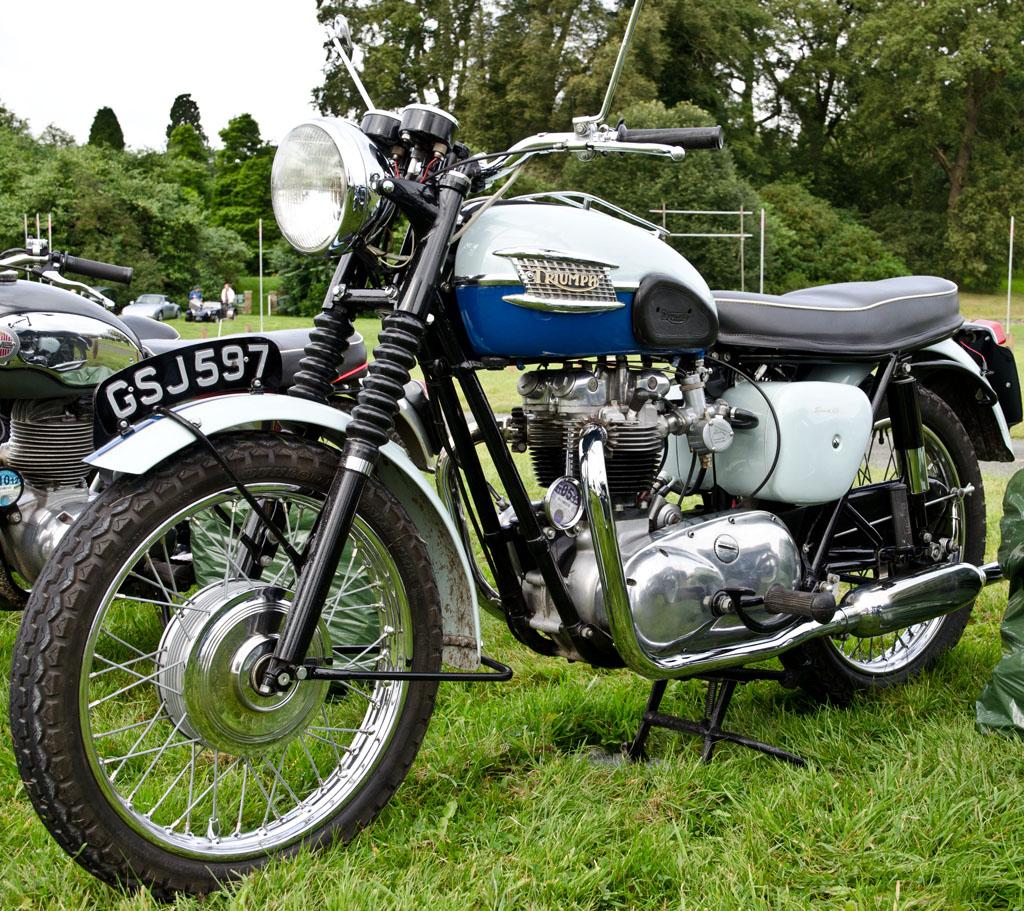 FileTriumph Bonneville T120 1960