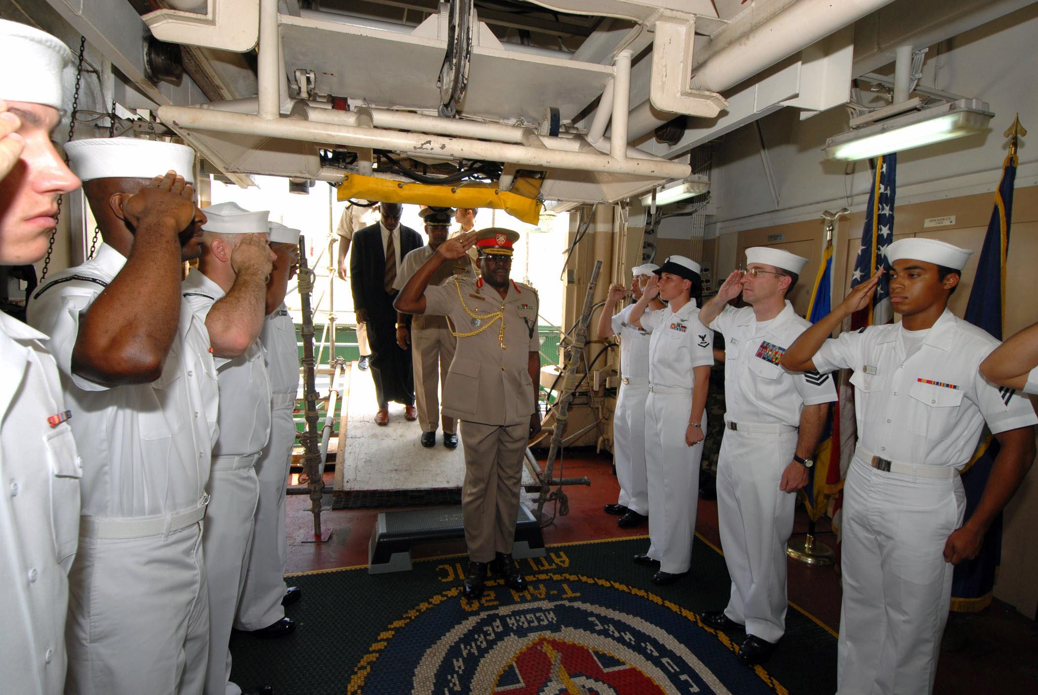 File Us Navy 070919 N 8704k 004 Brig Gen Edmund Dillon