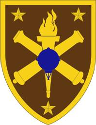 Warrant Officer Candidate School (United States Army)