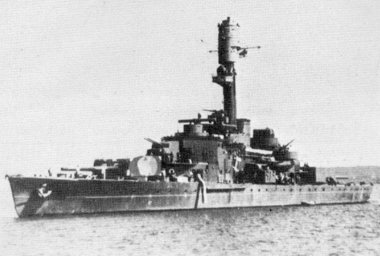 """Kuvahaun tulos: rannikkopuolustus laiva"""""""