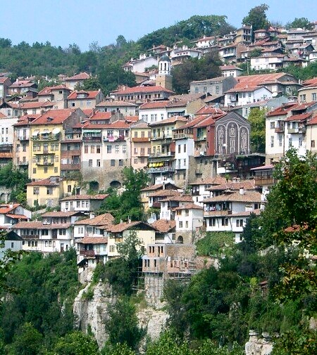 Plik:Veliko Turnovo-Old City.jpg
