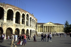 Image:Verona 1.jpg