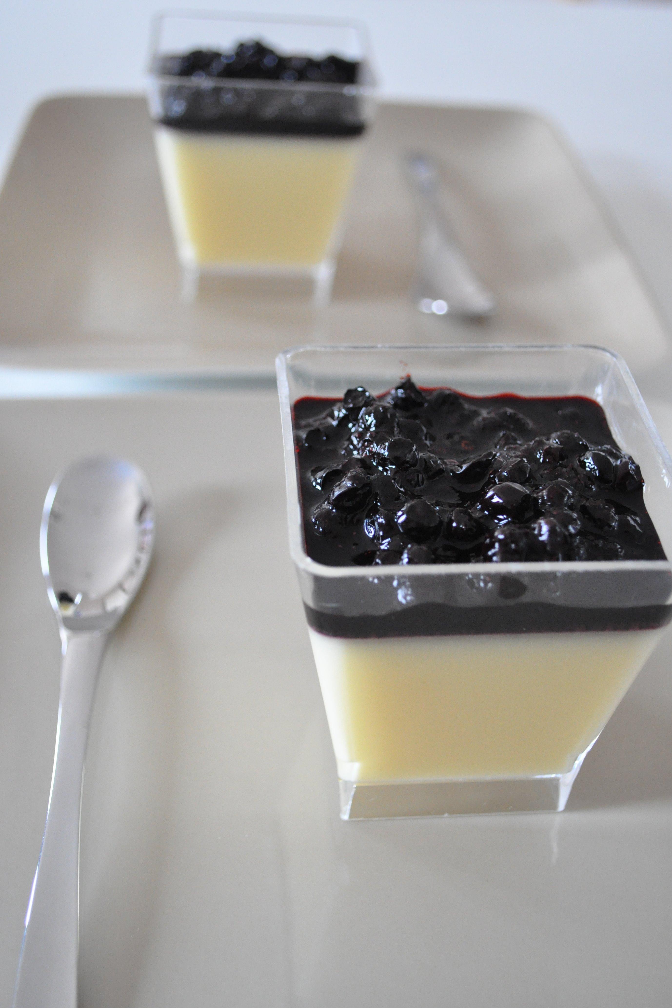 fichier verrine panna cotta chocolat blanc et myrtille. Black Bedroom Furniture Sets. Home Design Ideas