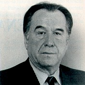 Anselmo Sule