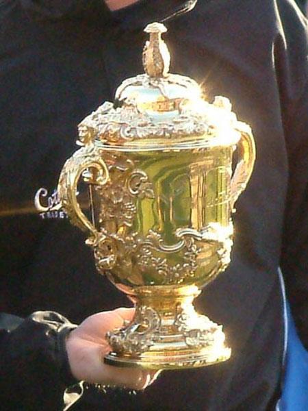 Fichier:Webb Ellis Cup.jpg