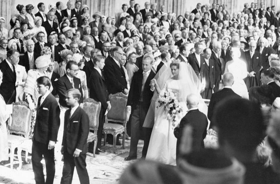 Image Result For Wedding Ceremony Description