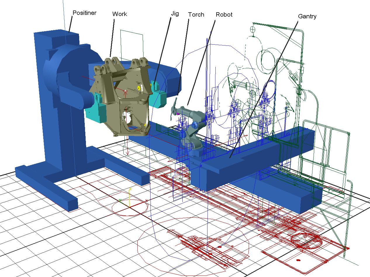 ファイル:Welding robot system 001.png