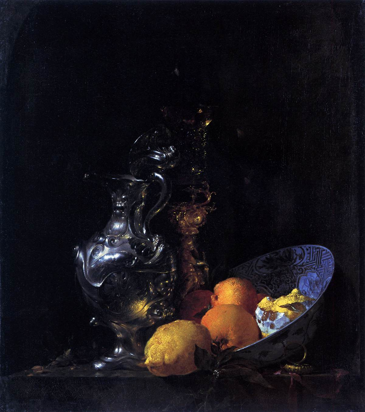 filewillem kalf stilllife wga12089jpg