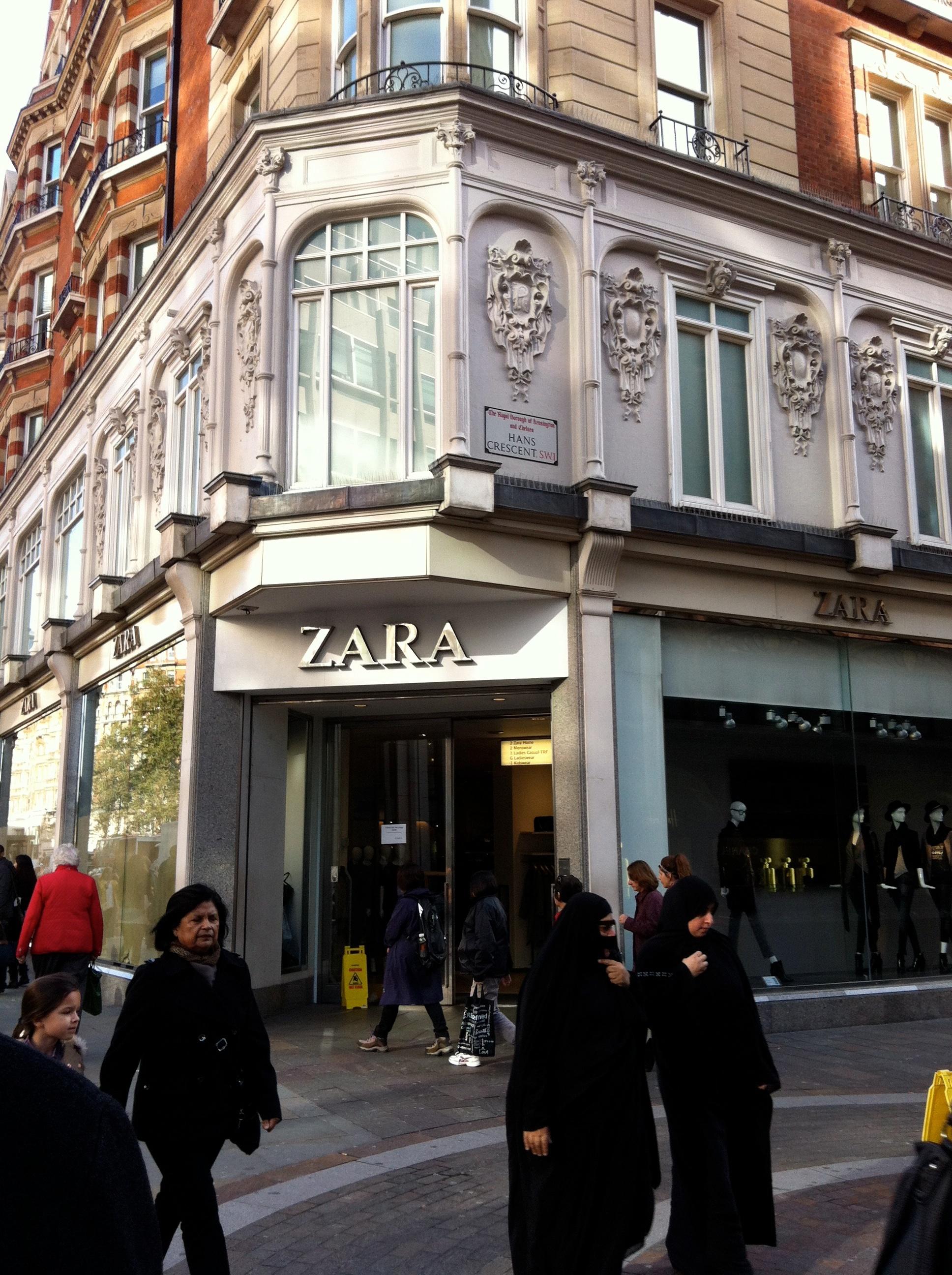 Http Www Zara Com Us En Kids Boy C   Years New In C Html