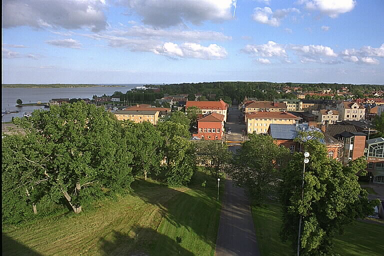 File:Åmål - KMB - 16000300021491.jpg