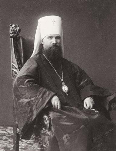 Владимир (Богоявленский).jpg
