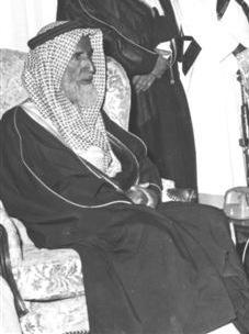 محمد المطوع بن عبد العزيز بن سعود بن فيصل آل سعود ويكيبيديا