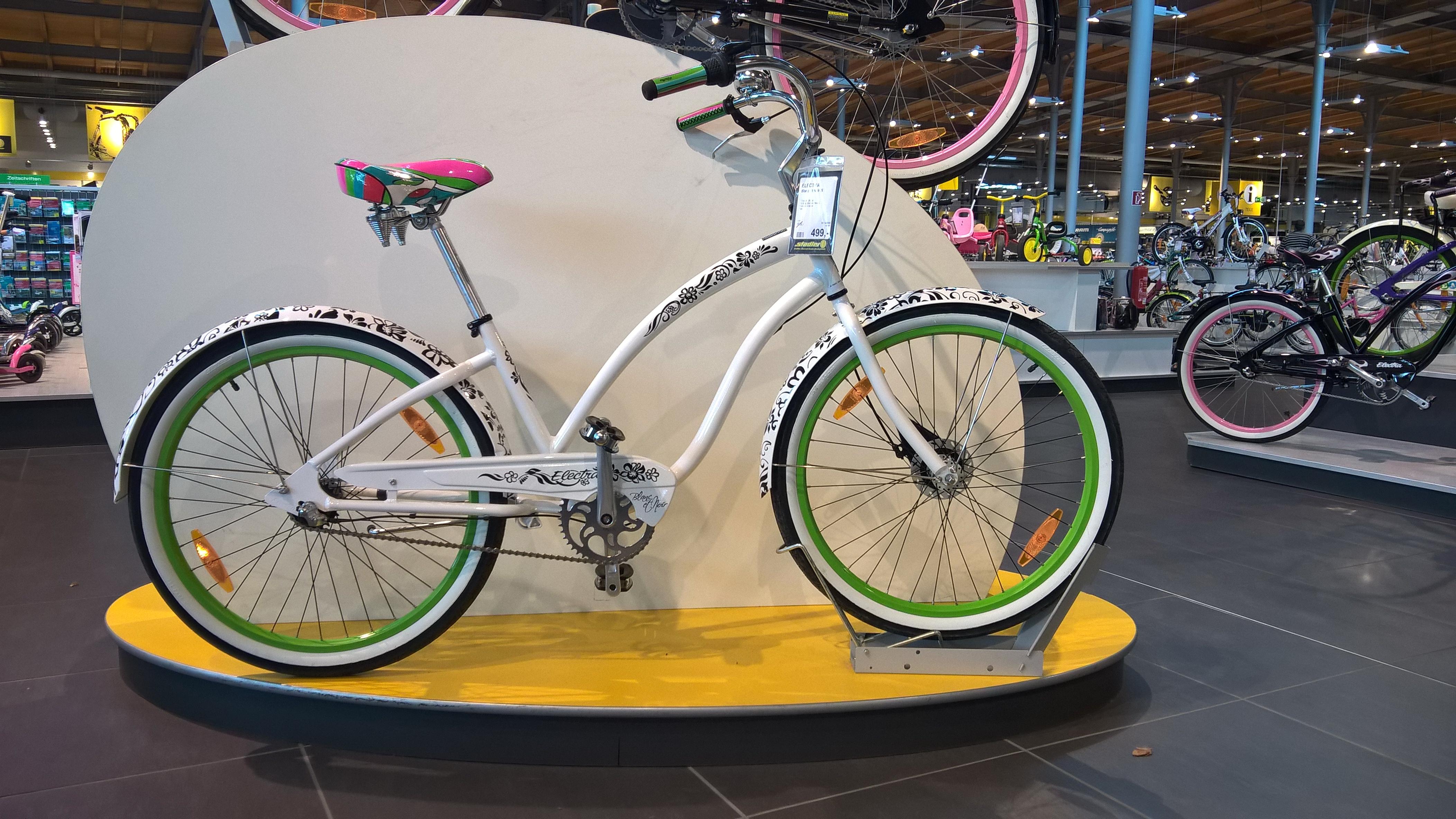16-07-20-Electra-Bike-WP 20160711 14 45 14 Pro.jpg