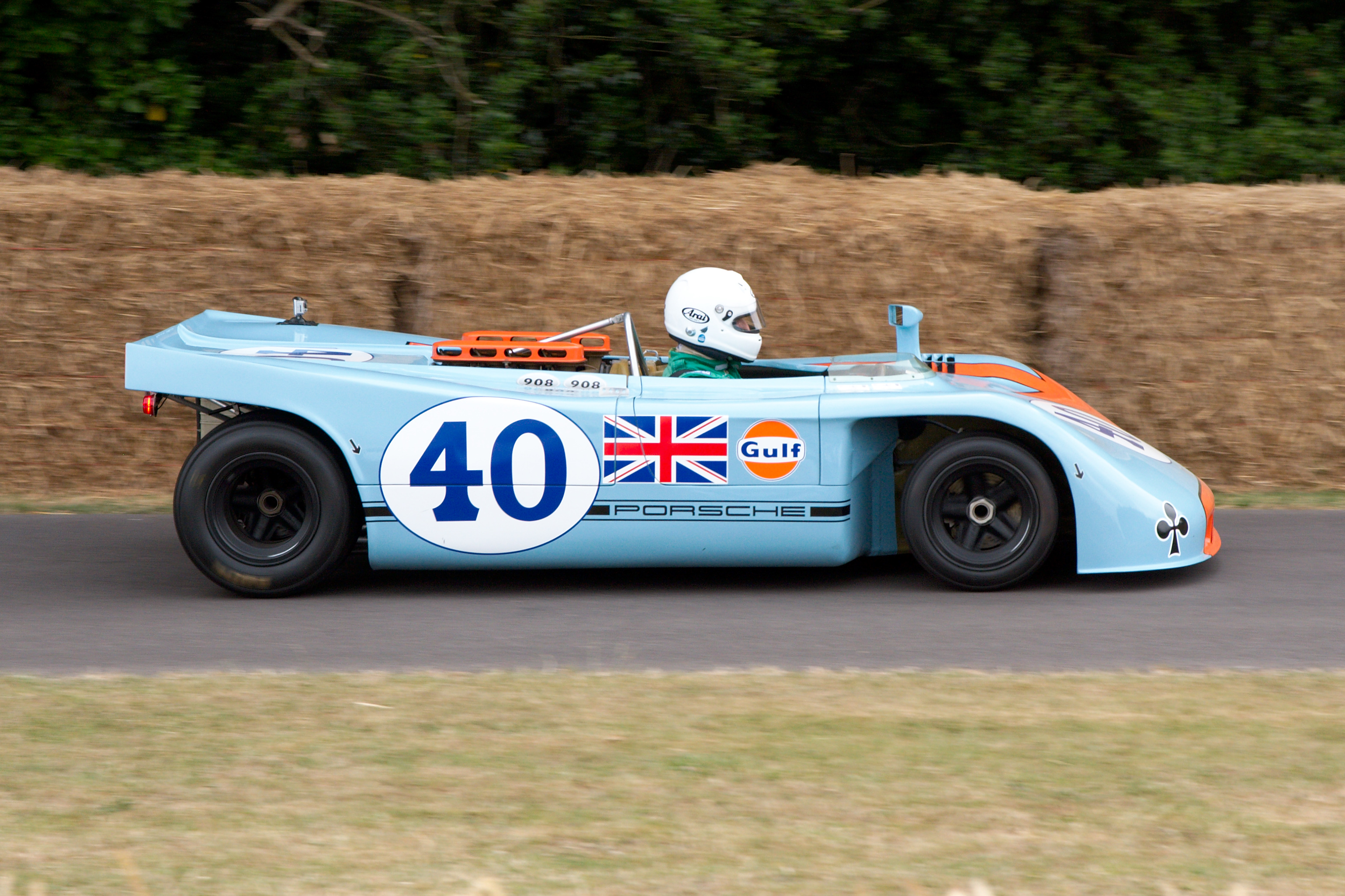 File 1970 Gulf Porsche 908 3 Flickr Andrewbasterfield