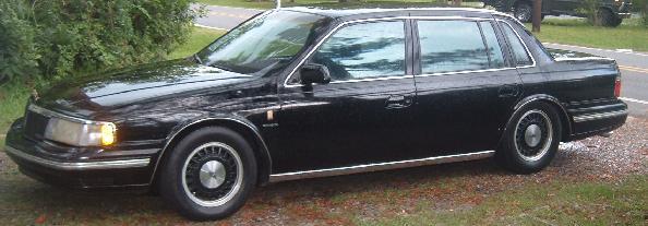 File 1989 Lincoln Continental Signature Series Jpg