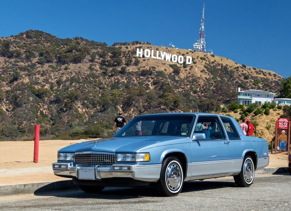 1990 cadillac deville base coupe 4 5l v8 auto rh carspecs us 1990 Cadillac Sedan Deville Interior 1992 Cadillac Sedan Deville