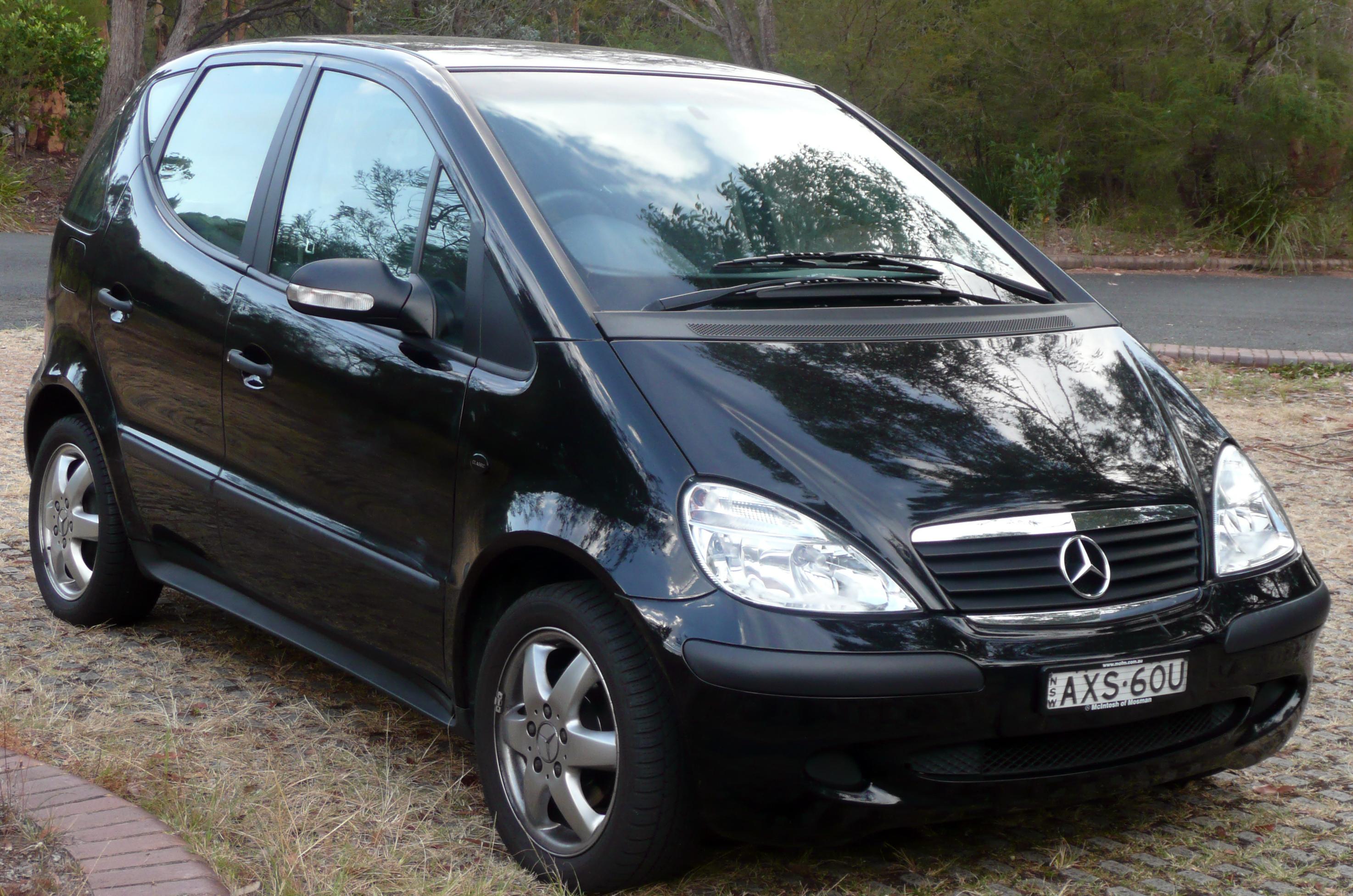 Pre Owned Mercedes E Diesel Bluetec Phoenix Az