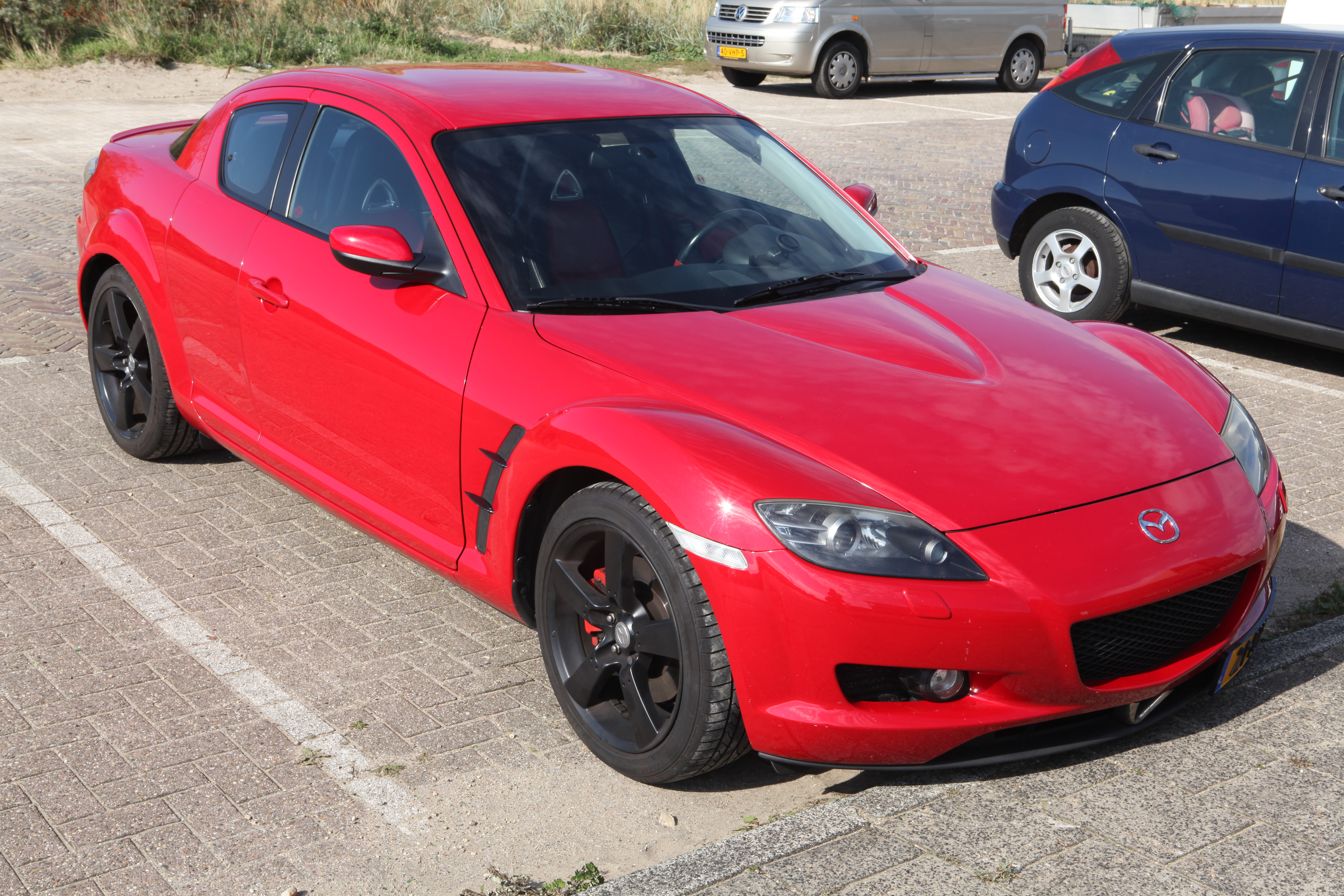 a depot with mazda obo sale rx for swap engine