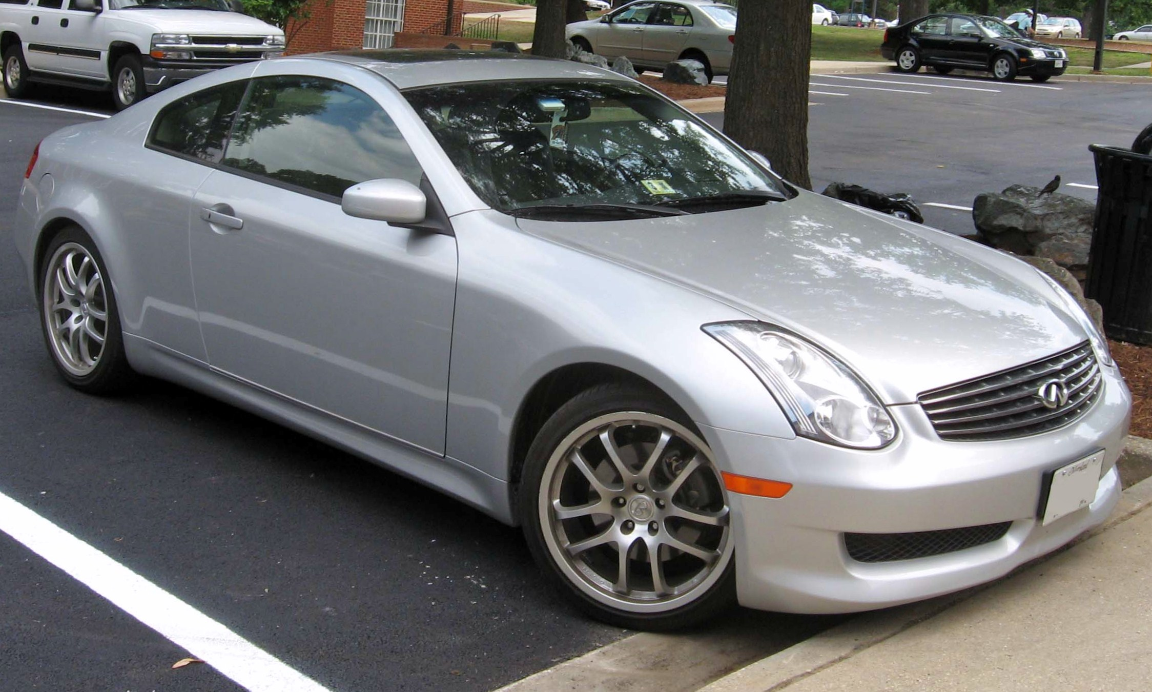 File 2006 Infiniti G35 Coupe Jpg