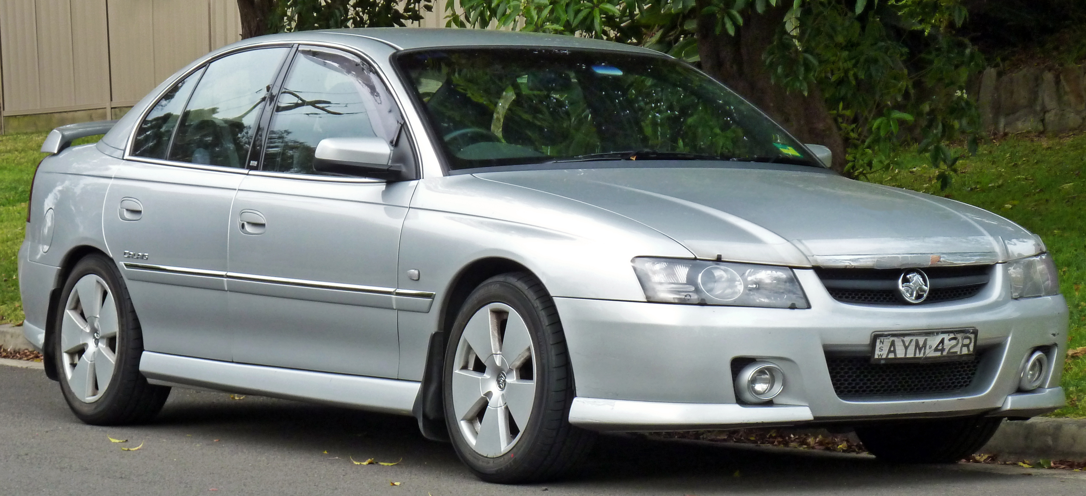 2006 holden ve commodore calais image collections hd cars wallpaper 2004 holden vz commodore calais image collections hd cars wallpaper holden vz commodore calais 2004 pictures vanachro Gallery