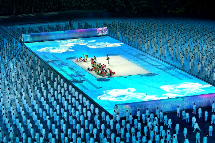File:2008 Summer Olympics opening ceremony 2.jpg - Wikimedia Commons