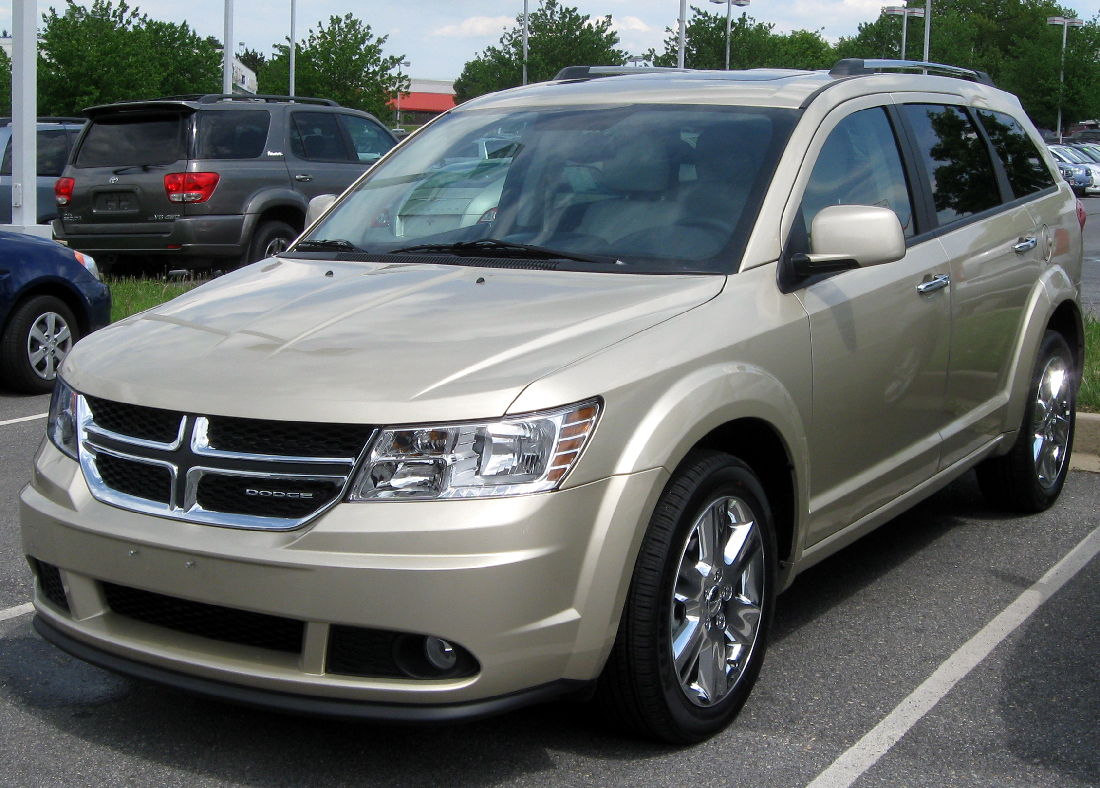 plik 2011 dodge journey lux 05 06 wikipedia. Black Bedroom Furniture Sets. Home Design Ideas