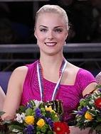 2012 Rostelecom Cup – Ladies (cropped).jpg