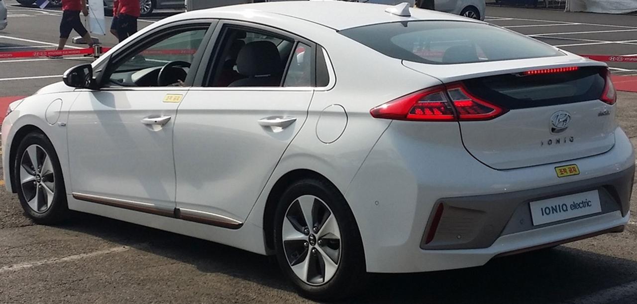 File 20161015 Hyundai Ioniq Electric 2 Jpg