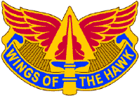 244th Expeditionary Combat Aviation Brigade - Wikipedia