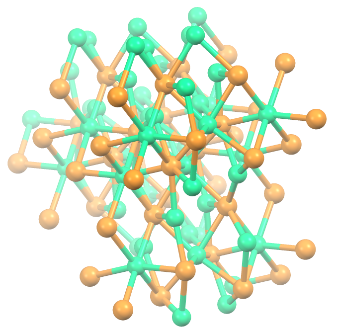 Calcium phosphide - Wikipedia