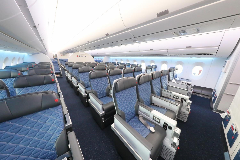 File:A350- Interior - Premium Select (36787426424) jpg