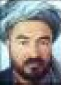 Abdul Ghani Ghani.jpg