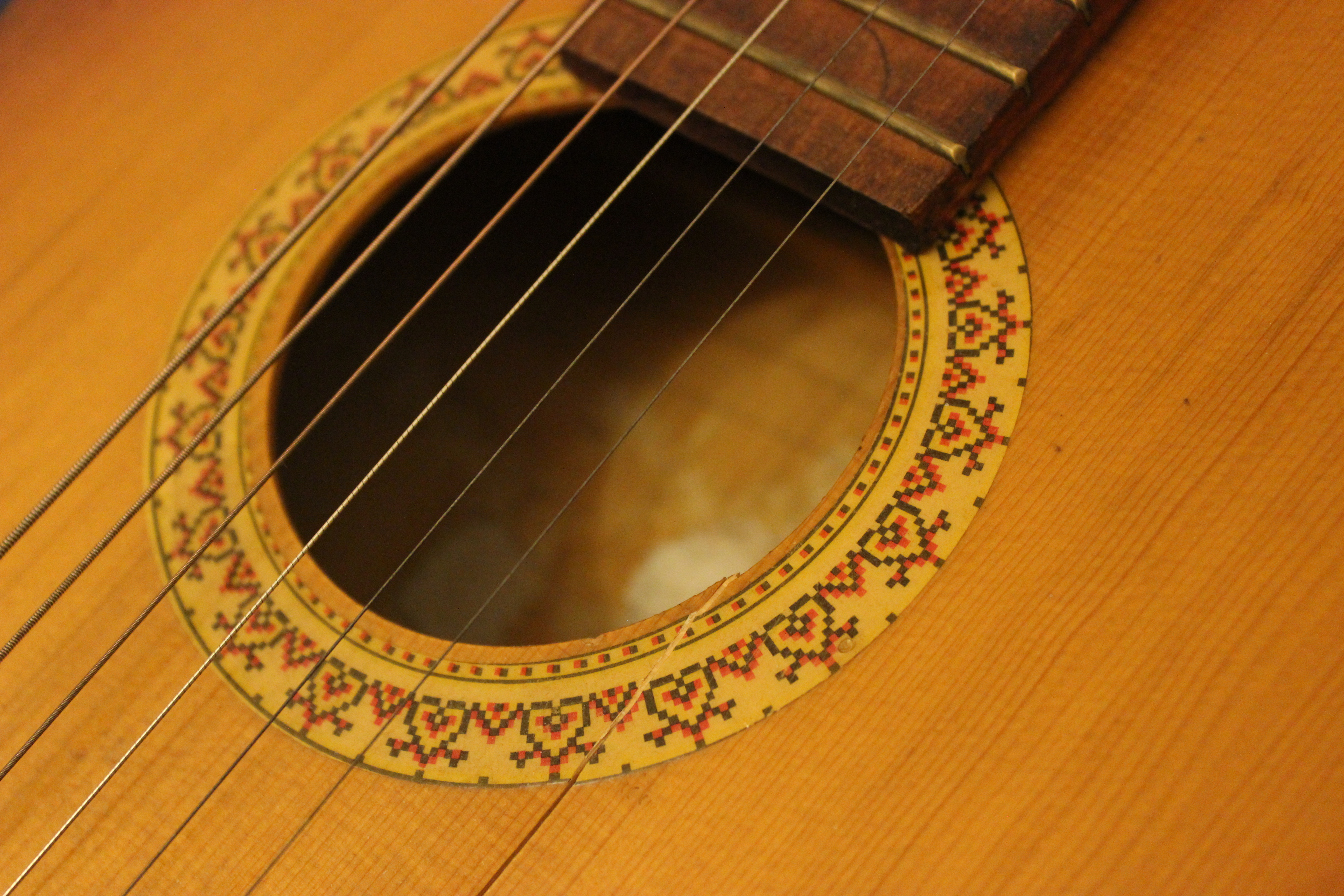 file acoustic guitar wikimedia commons. Black Bedroom Furniture Sets. Home Design Ideas
