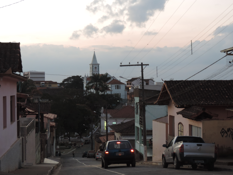 Alto Rio Doce Minas Gerais fonte: upload.wikimedia.org