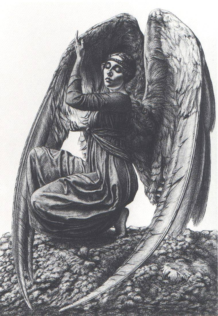 http://upload.wikimedia.org/wikipedia/commons/c/cc/Ange_de_la_mort.jpg?uselang=fr