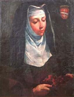 http://upload.wikimedia.org/wikipedia/commons/c/cc/Angelina_corbara_marsciano.JPG