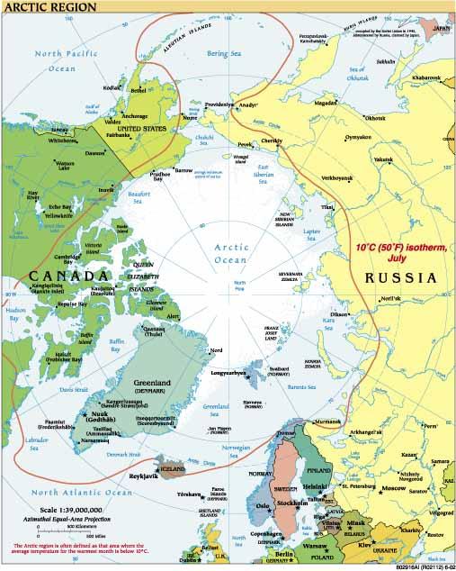 Image:Arctic