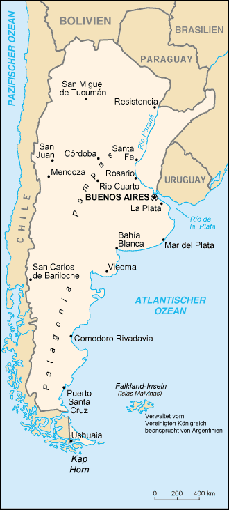 Datei:Argentina map.png – Wikipedia