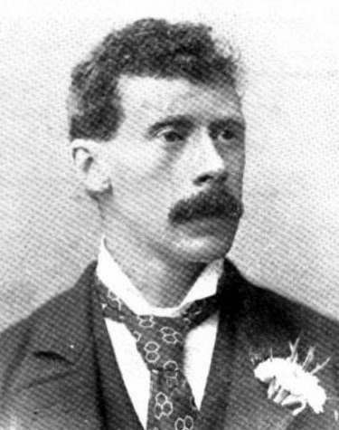 File:Arthur Quiller-Couch.jpg
