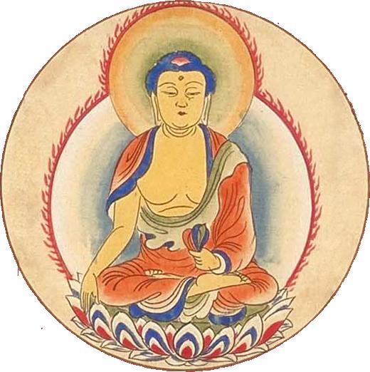 http://upload.wikimedia.org/wikipedia/commons/c/cc/Ashuku_Nyorai_(Akshobhya_Buddha).png
