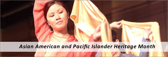 Image result for asian pacific islander american heritage month