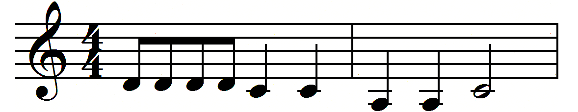 Music  Simple English Wikipedia the free encyclopedia