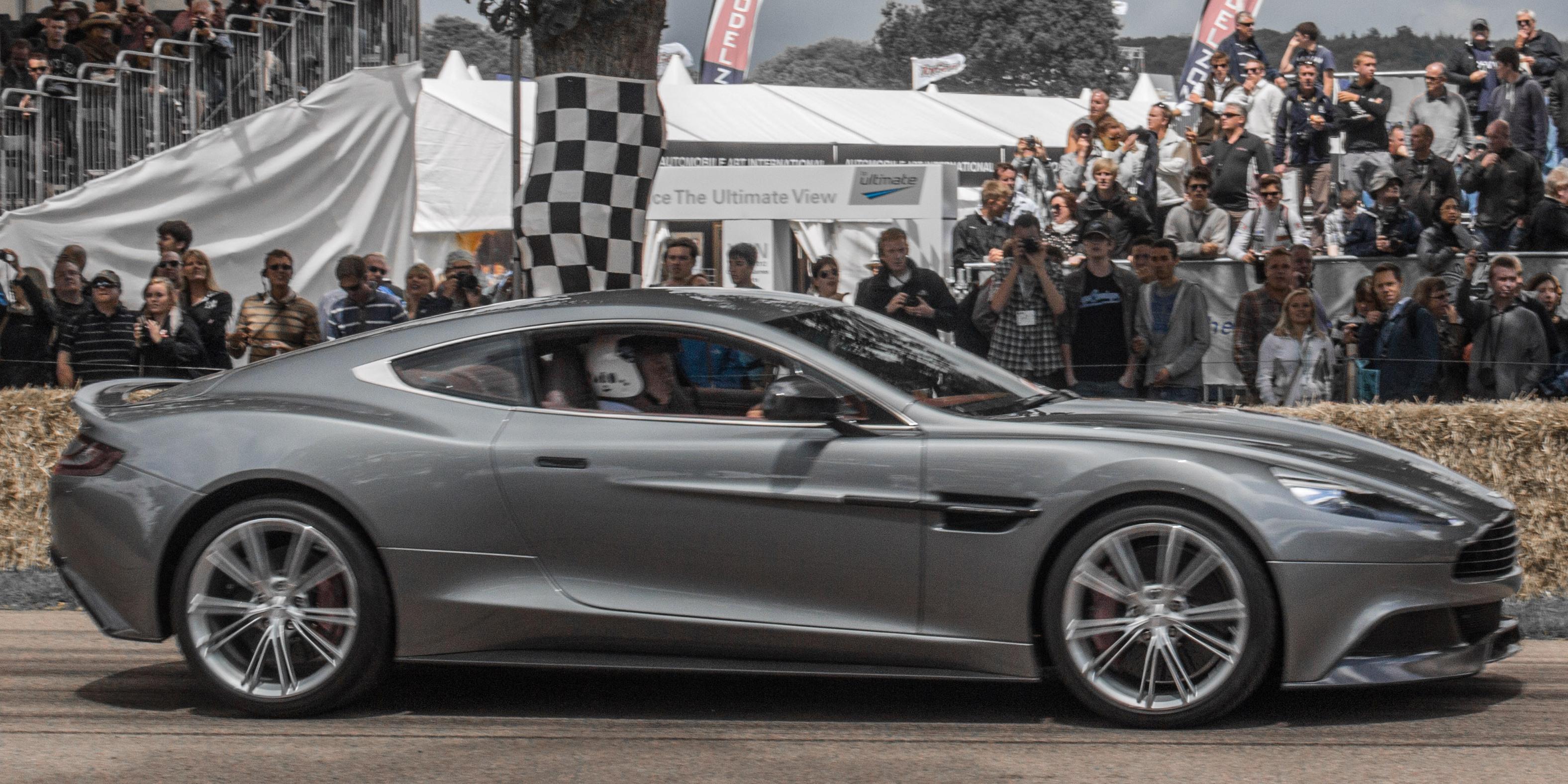 File Aston Martin Vanquish 7494022674 01 Jpg Wikimedia Commons