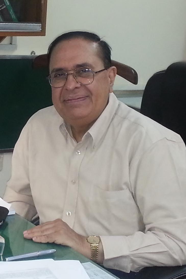 Atta-Ur-Rahman (cropped).jpg