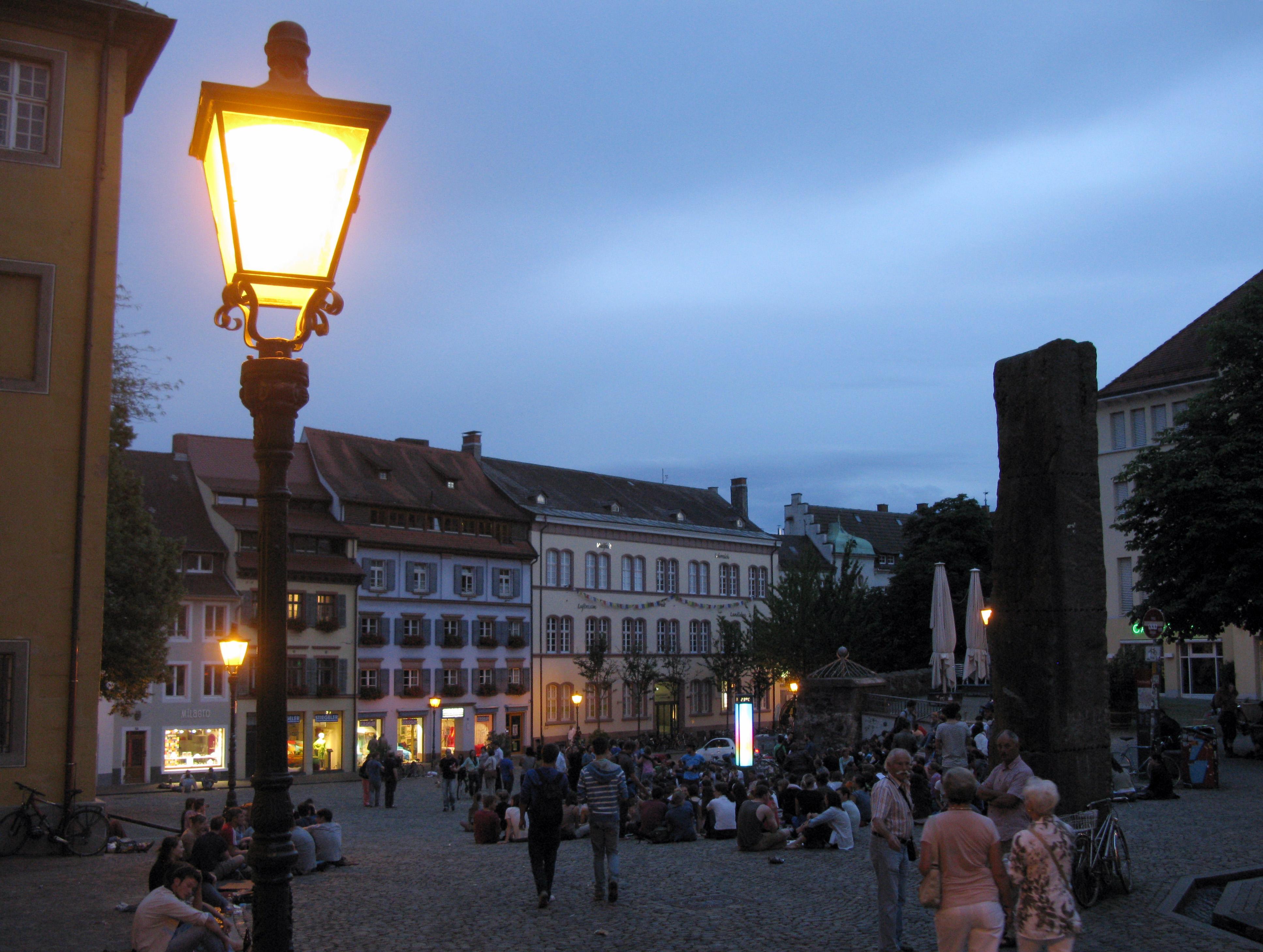 Augustinerplatz am Abend.jpg