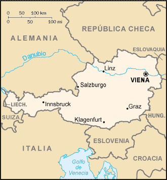 FileAustria map espng Wikimedia Commons