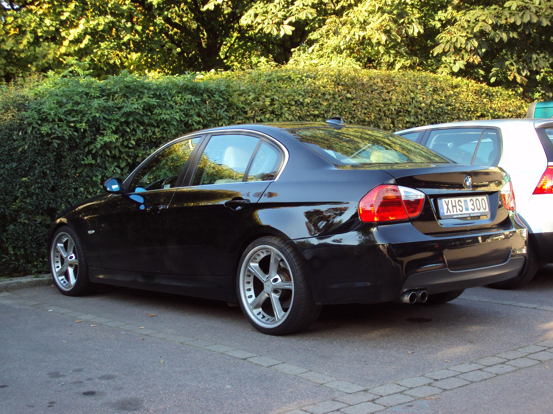 filebmw 3 series e90 5090108988jpg wikimedia commons