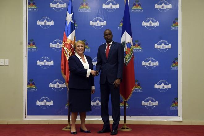 Bachelet Moise 2017.jpg